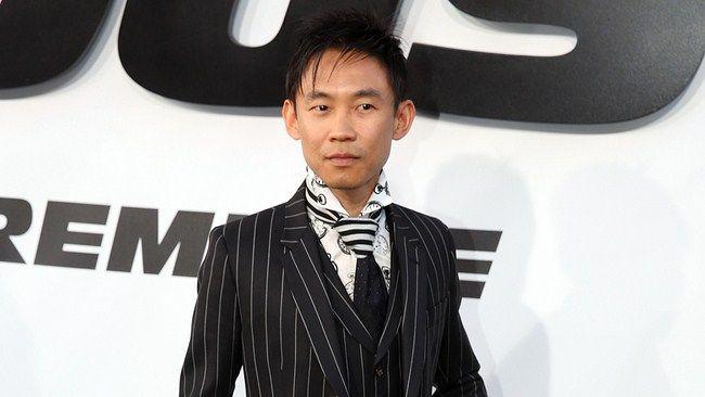 Đạo diễn James Wan sẽ không quay trở lại vị trí đạo diên cho The Conjuring 3