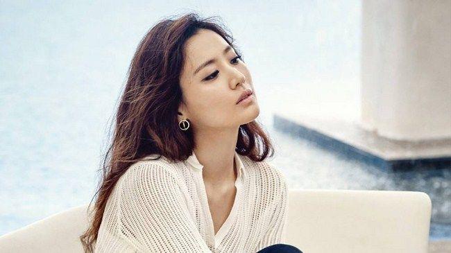 Claudia Kim xác nhận sẽ tham gia Fantastic Beast 2
