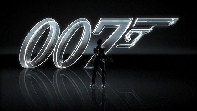 Phần phim thứ 25 của James Bond sẽ ra mắt vào tháng 11 năm 2019