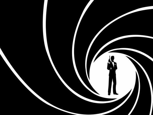 Đạo diễn của phim James Bond mới vẫn còn là một ẩn số