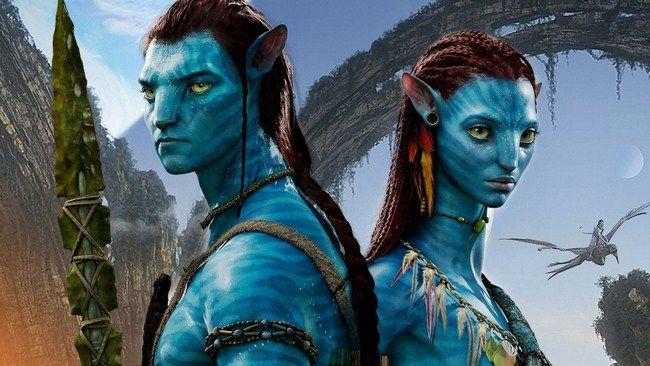 Avatar sẽ được bắt đầu sản xuất vào tháng 9