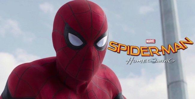 Ước tính Spider-Man sẽ thu về từ 190-220 triệu USD