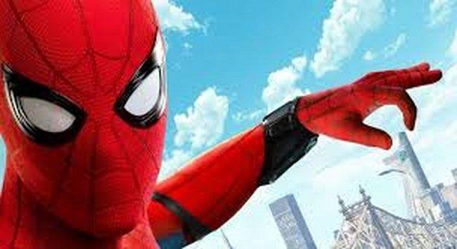 Homecoming 2 và 3 sẽ mang tới hình ảnh một Spider-Man trưởng thành hơn