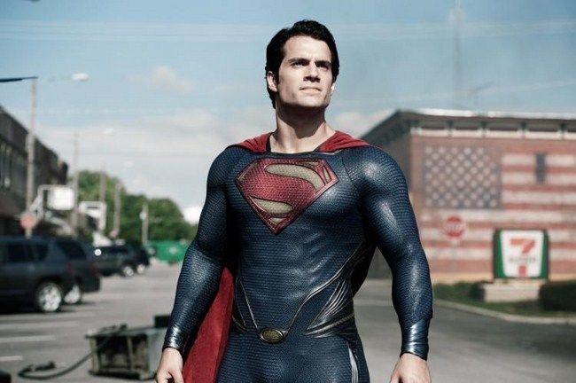 Superman sẽ quay trở lại với một hình ảnh gần gũi và quen thuộc hơn với khán giả