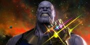 marvel-se-dua-thanos-tro-thanh-darth-vader-thu-2
