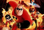 nhung-thong-tin-moi-nhat-ve-the-incredibles-2