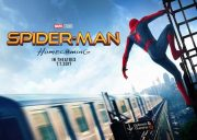 spider-man-se-xuat-hien-trong-5-phim-cua-mcu