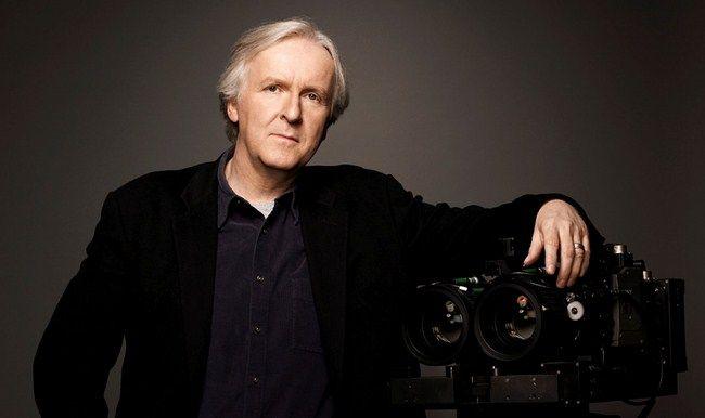 James Camreron hứa hẹn sẽ mang đến các công nghệ sản xuất phim mới nhất cho các phần hậu truyện của Avatar