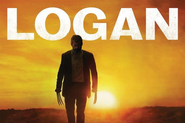 Logan là phim hay nhất của series X-Men
