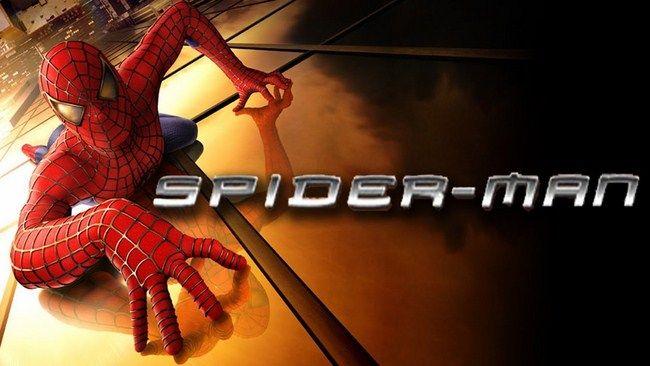 Spider-Man đã đặt nền móng cho kỷ nguyên của dòng phim siêu anh hùng