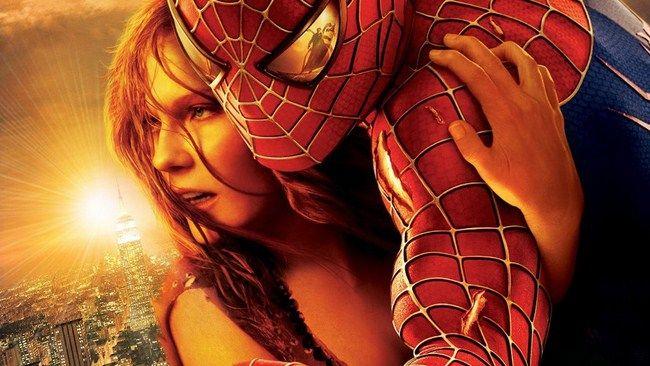 Spider-Man 2 là hình mẫu của một bộ phim siêu anh hùng xuất sắc mà bất cứ phim siêu anh hùng mới nào cũng nên học hỏi