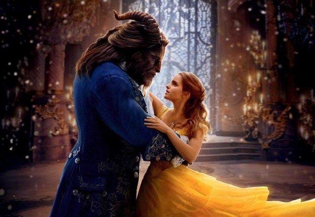 The Lion King mới sẽ là sự kết hợp giữa Beauty and the Beast và The Jungle Book?