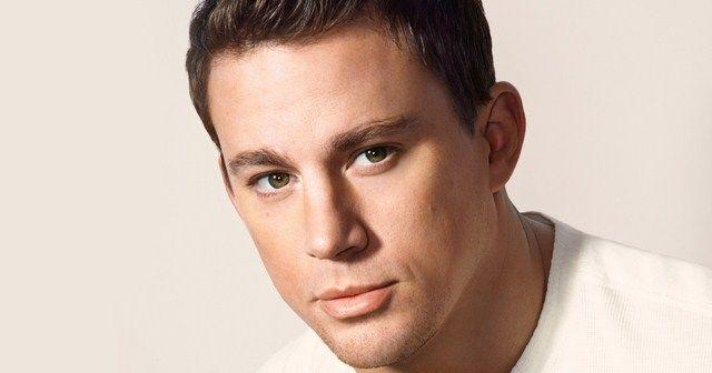 Channing Tatum được chọn mặt gửi vàng cho vai diễn Gambit