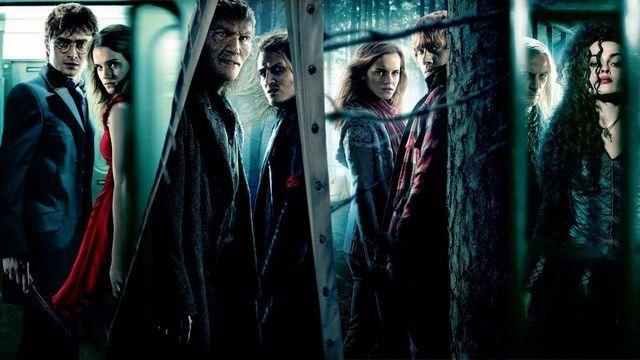 Bộ phim đã hoàn thành xuất sắc nhiệm vụ mở đường cho những diễn biến cao trào ở Harry Potter và Bảo Bối Tử Thần 2