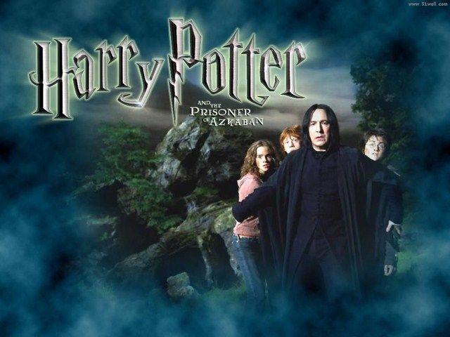 Harry Potter và Tù Nhân Ngục Azkaban là phim mang đến hơi thở mới cho series sau 2 phần phim đầu tiên mang hơi hướm của truyện cổ tích dành cho thiếu nhi