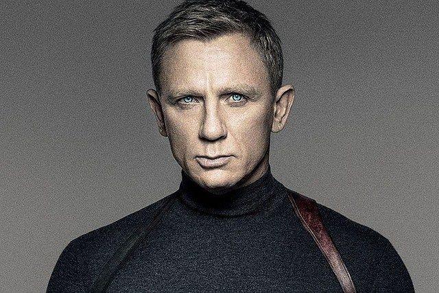 Liệu Daniel Craig có trở thành diễn viên đóng nhiều phim James Bond nhất?