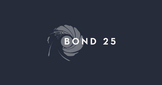 Phần phim James Bond thứ 25 sẽ có tựa đề là Shatter Hand?