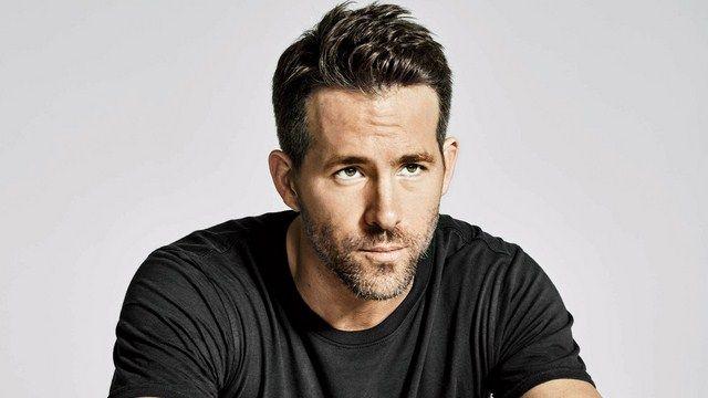 Ryan Reynolds đã chia sẻ sự đau lòng của đoàn làm phim đối với sự ra đi bất ngờ của Joi