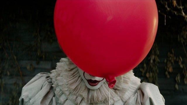 IT được dự đoán sẽ thu về 65.7 triệu USD trong tuần đầu tiên công chiếu