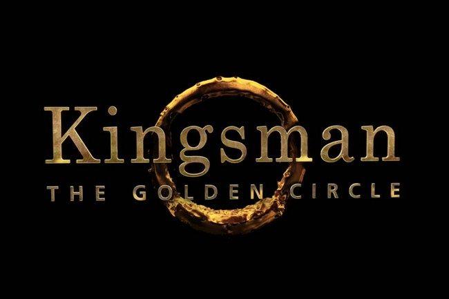Tuần sau liệu các anh chàng điệp viên của Kingsman: The Golden Circle có thể đánh bại được IT