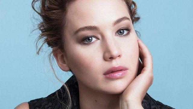 Tuy không còn ở vị trí dẫn đầu nhưng Jennifer Lawrence vẫn dắt túi hơn 20 triệu USD