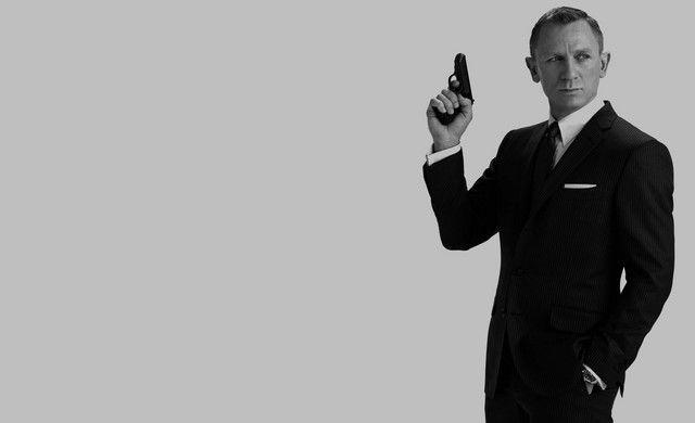 Nhiều nguồn tin cho rằng Bond sẽ kết hôn trong phần phim thứ 25