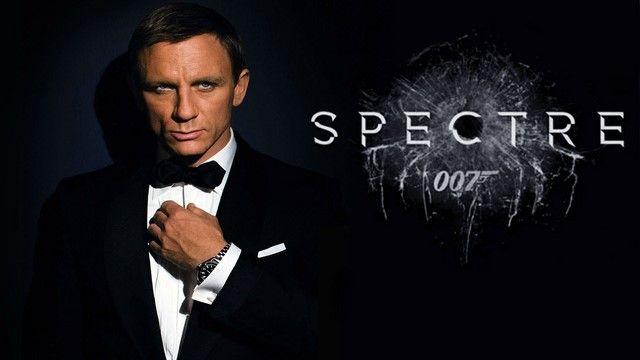 Các tin đồn trước đó về James Bond 25 đều bị phủ nhận