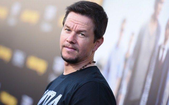Mark Wahlberg là một diễn viên có tâm, và dám thử sức trong nhiều vai trò