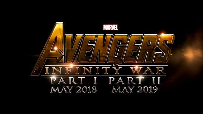 phim Avengers 4