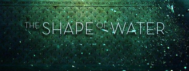 The Shape of Water được kỳ vọng là sẽ thành công trên cả phương diện thương mại lẫn hàn lâm