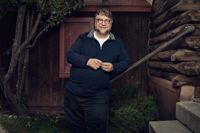 Tuy là được công nhận là một đạo diễn tài năng nhưng Guillermo del Toro lại chưa từng nhận được đề cử cho hạng mục đạo diễn xuất sắc nhất
