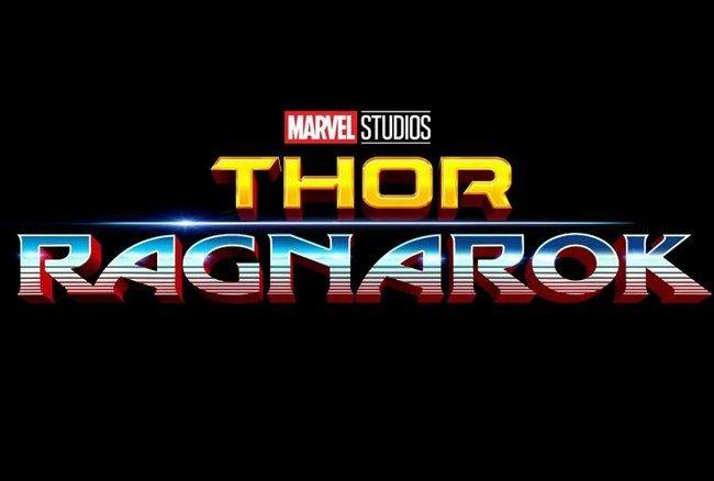 Liệu Thor: Ragnarok có làm nên chuyện?