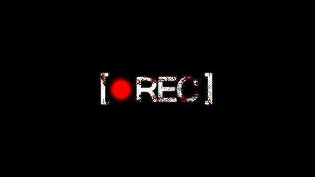 [Rec] là bộ phim kinh dị với phong cách độc đáo