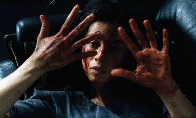 Martyrs là một trong những bộ phim