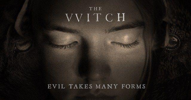 The Witch tập trung khai thác những góc khuất trong niềm tin của con người