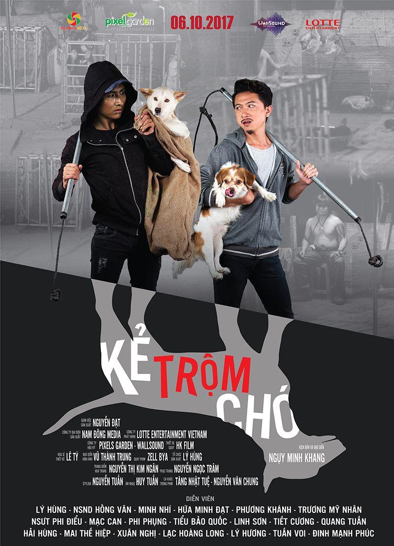 ke-trom-cho
