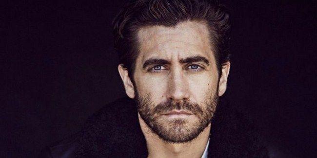 Nếu Christian Bale không trở thành Batman của The Dark Knight Triology thì sẽ là ai? Câu trả lời là Jake Gyllenhaal