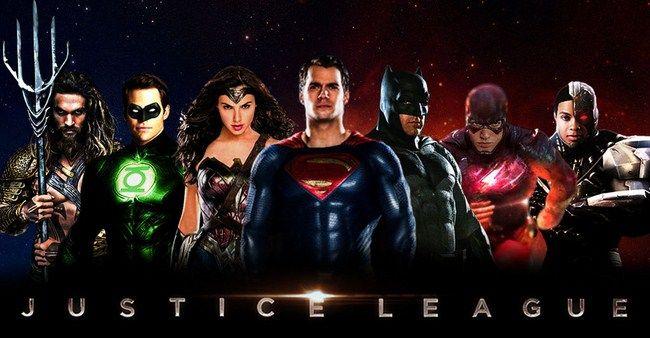 Warner Bros và DC Films đang khiến fan hâm mộ hoang mang tột độ