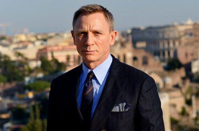 Nhiều nguồn tin cho rằng Fox và Daniel Craig đang thương lượng cho một vai diễn trong dự án Gambit