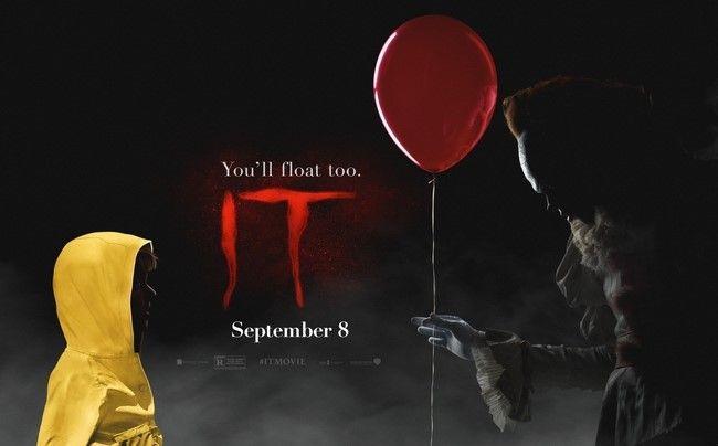 IT 2 được kỳ vọng là sẽ thành công hơn IT