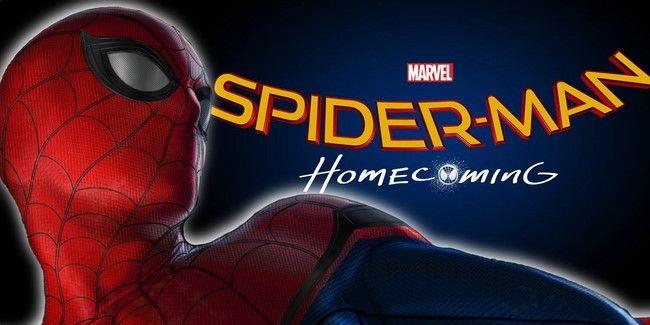 Spider-Man: Homecoming đã hoàn thành xuất sắc mục tiêu mà Marvel và Sony đặt ra