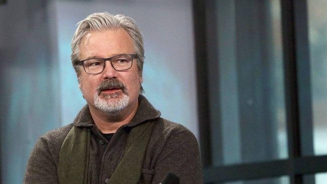 Gore Verbinski - đạo diễn của 3 phần phim Pirates of the Caribean đang thảo luận để tham gia vào dự án Gambit