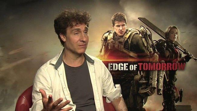 Đạo diễn Dough Liman đã khẳng định rằng Edge of Tomorrow 2 là bộ phim được tạo ra vì đam mê và tâm huyết của cả đoàn làm phim