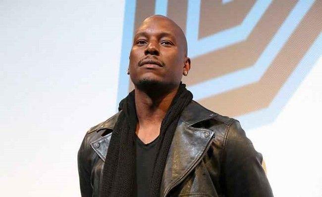 Theo Tyrese Gibson chính Dwayne Johnson là nguyên nhân khiến Fast 9 bị ra mắt muộn hơn một năm