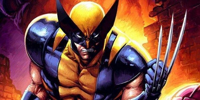 Fox sẽ không vội vàng tìm kiếm diễn viên mới cho vai Logan trong thời điểm này