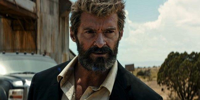 Cái bóng của Hugh Jackman quá lớn, đây sẽ là khó khăn cho các diễn viên tiếp quản vai diễn Logan sau này