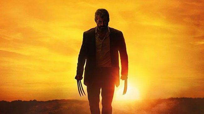 Logan là sự kết hợp cua thể loại phim siêu anh hùng và phim nghệ thuật
