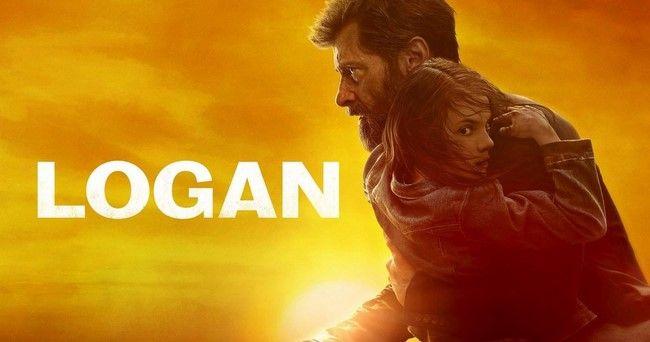 Logan là tác phẩm sâu lắng giàu tính nhân văn