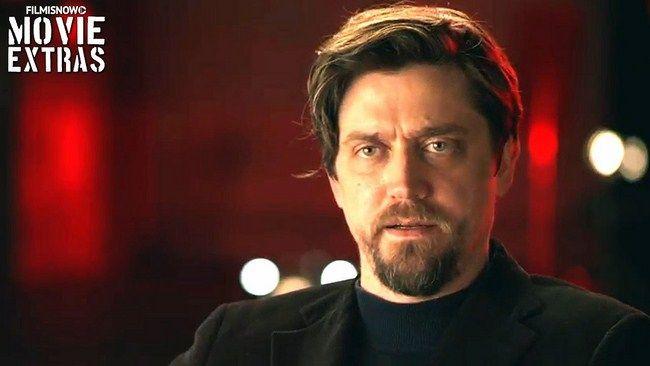 Đạo diễn Andy Muschietti tiết lộ rằng ông đang thự hiện bản phim với những cảnh quay gốc chưa bị cắt