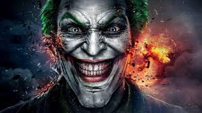 Liệu có phải Warner đang đi vào vết xe đổ của Suicide Squad khi quá vội vàng trong việc thúc đẩy dự án The Joker?